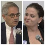 Election Day: A Look At The District Attorney's Race
