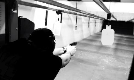 The Rise of Minority Gun Ownership in Philadelphia